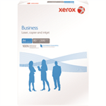 Xerox Papier Business 80 A4 printing paper