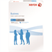 Xerox Papier Business 80 A4