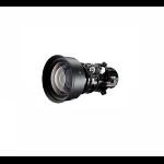 Optoma A03 projection lens ZU650, ZU660
