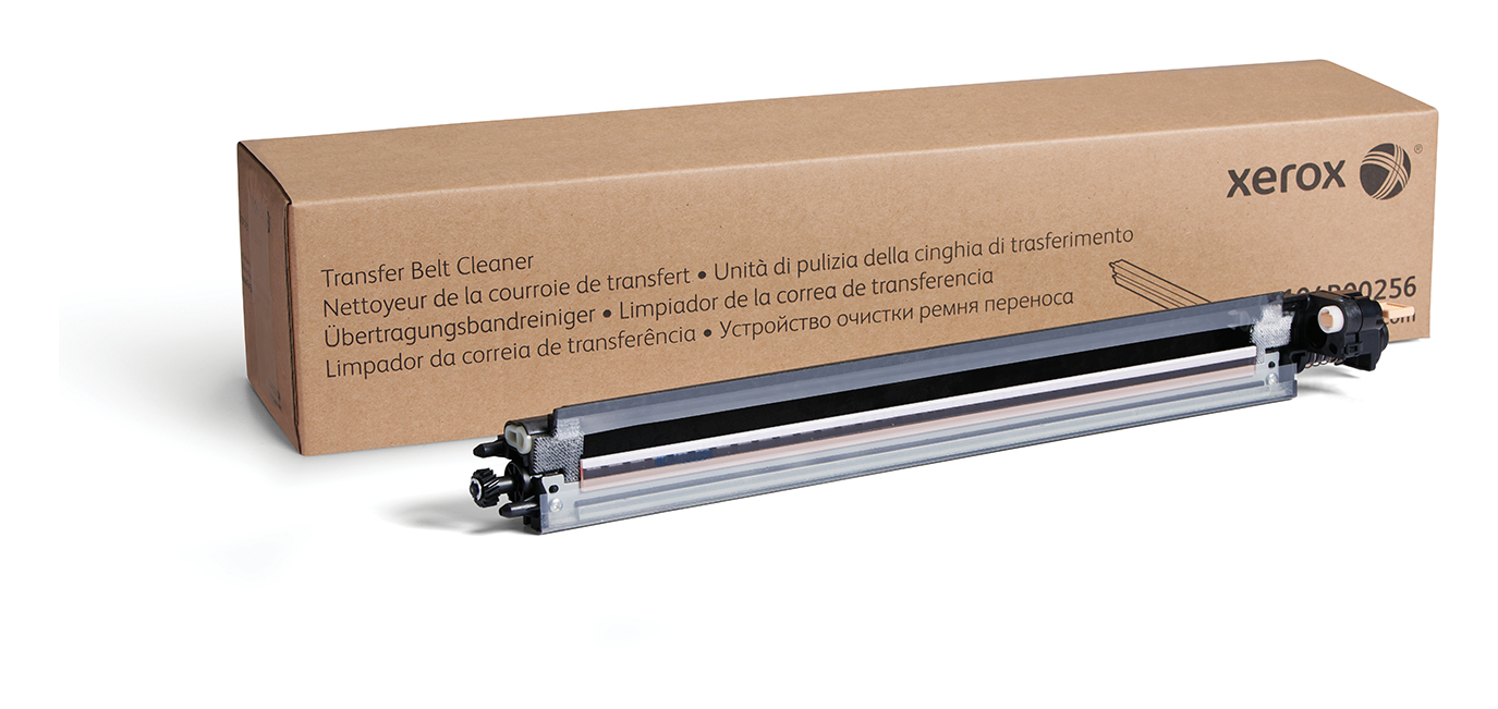 Xerox 104R00256 Transfer-kit, 160K pages