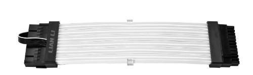 Lian Li STRIMER PLUS 24 PINS internal power cable 0.2 m