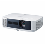 Ricoh PJ X5371N Data Projector