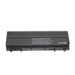 V7 Replacement Battery for selected Dell Notebooks V7ED-451BBID