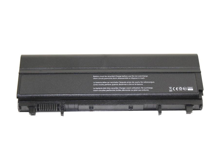 V7 Batería de recambio para una selección de portátiles de Dell Notebooks