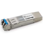 C2G 89093 network transceiver module Fiber optic 10000 Mbit/s SFP+ 1310 nm