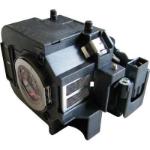 Codalux ECL-4508-CM projector lamp