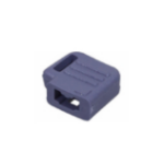 Epson 1101412 projector mount accessory Blue