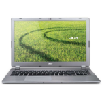 Acer Aspire V5-573-74504G1Taii - Core i7 1.8 GHz - 15.6? - 4 GB Ram - 1 TB HDD