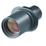 Infocus LENS-073 Infocus N5132, IN5134, IN5135, IN5142, IN5144, IN5145 projection lens