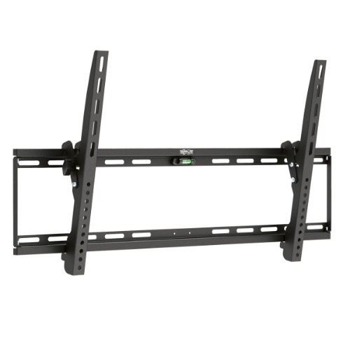 """Tripp Lite Tilt Wall Mount for 37"""" to 70"""" TVs and Monitors"""