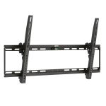 "Tripp Lite Tilt Wall Mount for 37"" to 70"" TVs and Monitors"