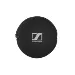 Epos 506051 headphone/headset accessory Case