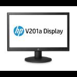 HP V201a