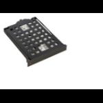 """Origin Storage DELL-1000TLC-NB62 internal solid state drive 2.5"""" 1000 GB"""