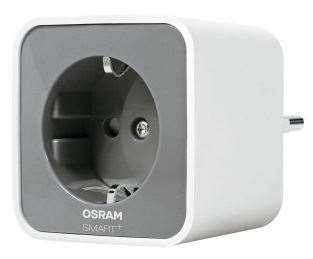 Osram Smart 3680W White plug