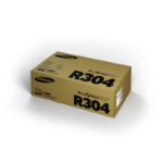Samsung MLT-R304 kopieercorona Zwart 100000 pagina's