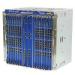 Optical Line Terminals (OLTs)
