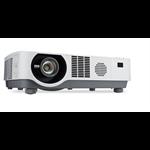 NEC P502HL Projector - 5000L - Full HD 1080p - Laser