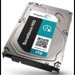 Seagate Desktop HDD Surveillance HDD 3TB 3000GB Serial ATA III