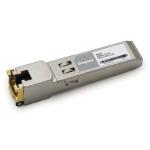 C2G 89088 1000Mbit/s mini-GBIC/SFP Copper network transceiver module