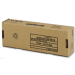 Xerox 106R00405 Toner black, 3.75K pages