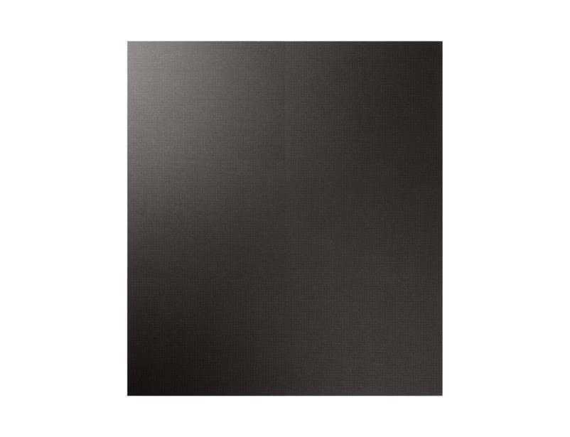Samsung LH015IFHTAS Digital signage flat panel LED UHD+ Black