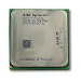 HP AMD Opteron 2435 kit BL465C G6
