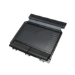 HP 455969-001 touch pad