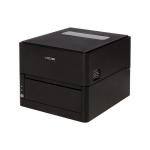 Citizen CL-E303 label printer Direct thermal 300 x 300 DPI Wired