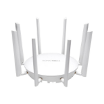SonicWall SonicWave 432e WLAN access point 2500 Mbit/s Power over Ethernet (PoE) White