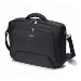 Dicota 15.6-Inch Laptop Multi Pro Carrying Case - Black (D30850)