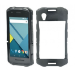 Mobilis 065006 handheld mobile computer case