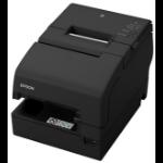 Epson TM-H6000V-214 Thermisch POS-printer 180 x 180 DPI Bedraad en draadloos