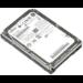 "Fujitsu 1.2TB 10K 2.5"" SAS"