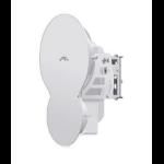 Ubiquiti Networks AF-24 network antenna 38 dBi Sector antenna