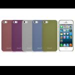 LUXA2 Sandstone Cover Grey