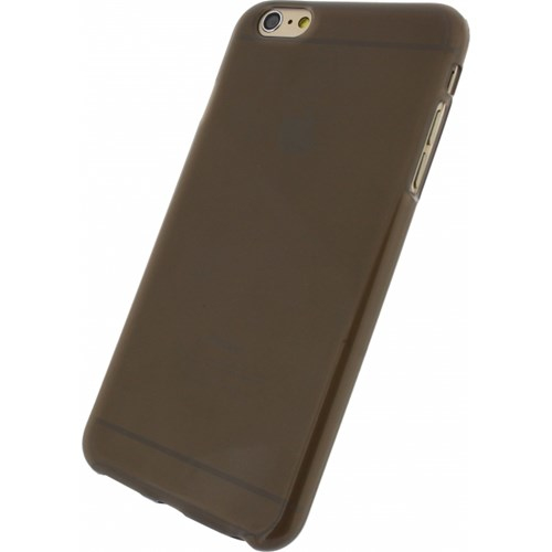 Mobilize MOB-GCSG-IPH65 mobile phone case 14 cm (5.5