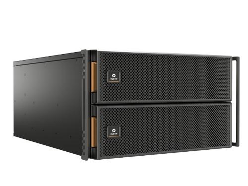 Vertiv Liebert GXT5 EXTERNAL BP 1.5KVA 2KVA UPS battery cabinet Rackmount/Tower