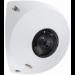 Axis P9106-V Cámara de seguridad IP Interior 2016 x 1512 Pixeles Techo/pared