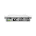 Cisco Meraki MX600 2U 2000Mbit/s firewall (hardware)