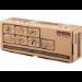 Epson Kit de mantenimiento T619 35k