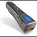 Intermec SF61B 1D Lector de códigos de barras portátil Negro, Gris