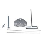 Ergotron 98-034 mounting kit