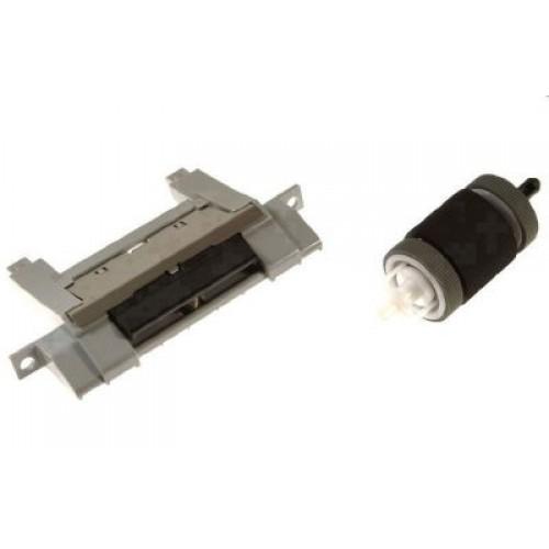 HP 5851-4013 Multifunctional Roller