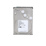 Toshiba MD04ABA500V internal hard drive HDD 5000 GB Serial ATA III