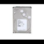 "Toshiba MD04ABA500V 5000GB 3.5"" Serial ATA III internal solid state drive"