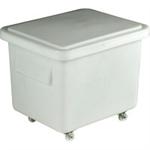 FSMISC MINI-MOBILE TRUCK / LID WHITE 308588586