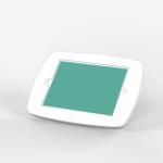"""Bouncepad Lounge tablet security enclosure 24.6 cm (9.7"""") White"""