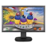 "Viewsonic VG Series VG2239Smh 22"" Full HD LCD/TFT Black computer monitor"