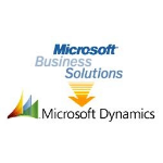 Microsoft Dynamics CRM 3.0 Server Professional Edition Disk Kit (EN) CRM software
